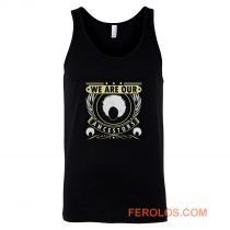 We Are Our Ancestors Tank Top