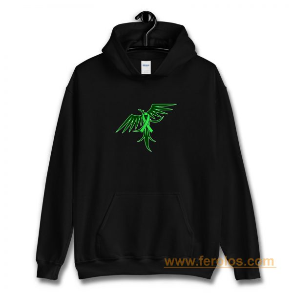 Are you a Phoenix Hoodie