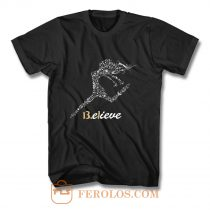 ENDING TODAY BELIEVE T Shirt
