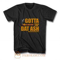 Funny Cigar Cigar Aficionados Lovers Cigar Smokers T Shirt