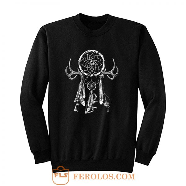 Limited Edition accesories Sweatshirt