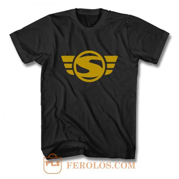 Simson baby romper suit body strampler T Shirt