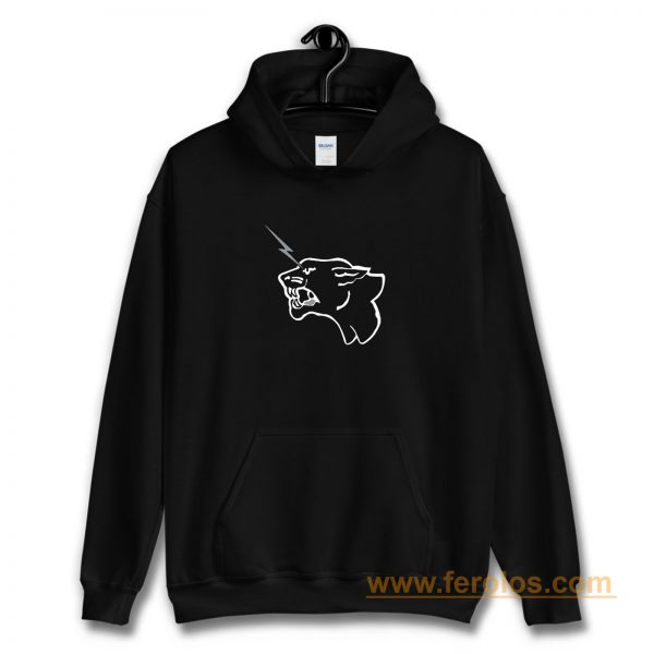 THE CULT ELECTRIC 13 TOUR Hoodie
