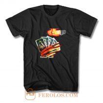 Talon Vicious Game T Shirt