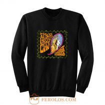 The Black Crowes The Lost Crowes Sweatshirt