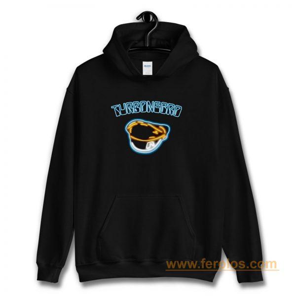 Turbonegro 30th Anniversary Hoodie
