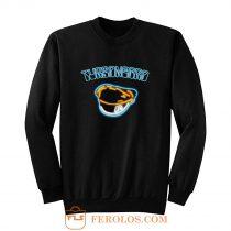 Turbonegro 30th Anniversary Sweatshirt