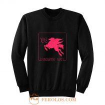 U8 Pegasus Sweatshirt