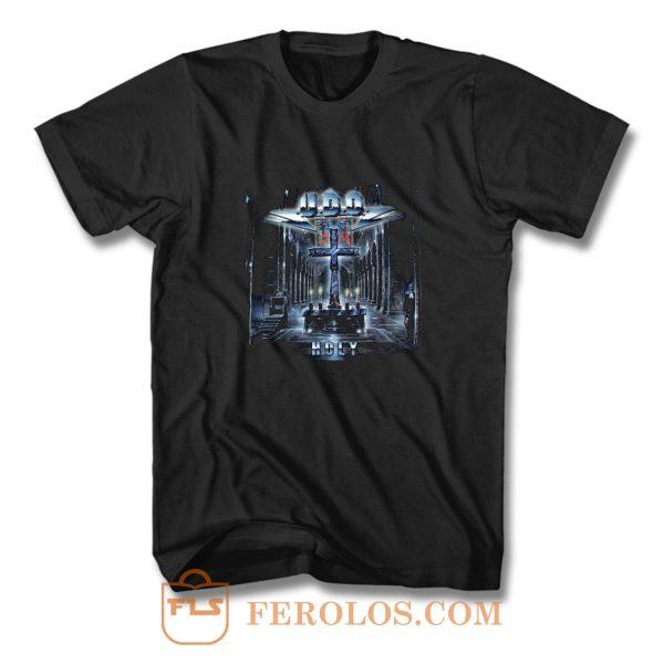 Udo Holy T Shirt