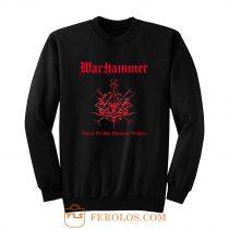 Warhammer Curse of the Absolute Eclipse Sweatshirt