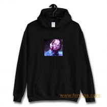 Childs Play Chucky Hoodie