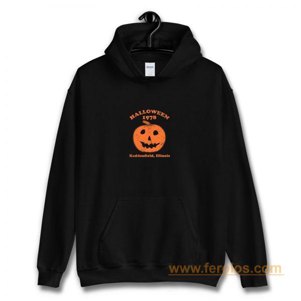 Halloween 1978 Hoodie