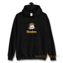 Pittsburgh Steelers Hoodie