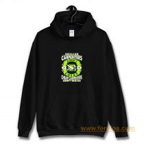 Skilled Carpenters Arent Cheap Carpenters Arent Skilled Hoodie