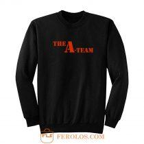 The A Team Sweatshirt