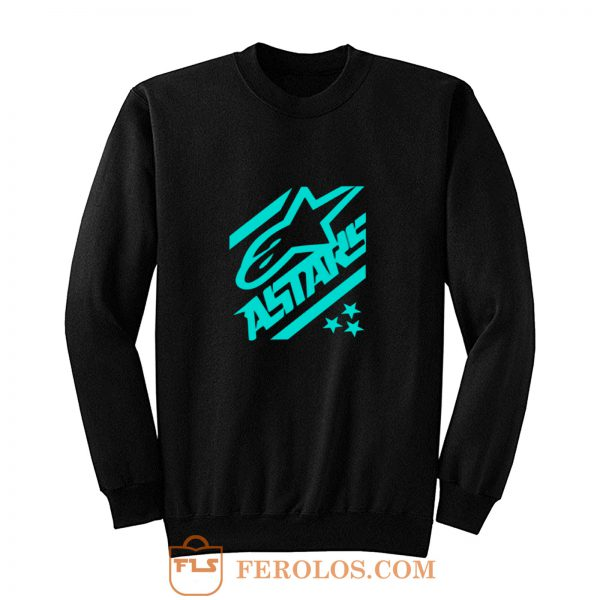 Alpinestars LIFT Sweatshirt