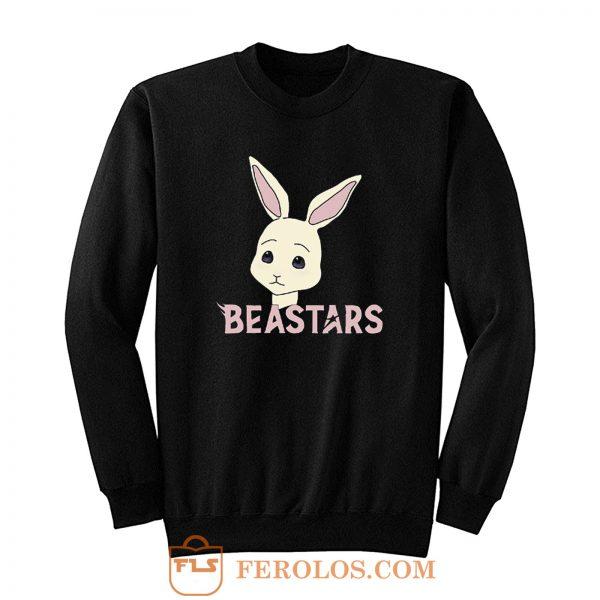 Beastars Haru Sweatshirt