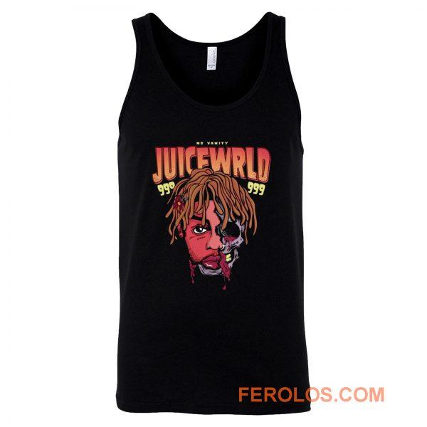 Juice wrld Tank Top