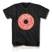 National Doughnut Day T Shirt