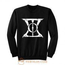 Overlord Season 3 Sweatshirt