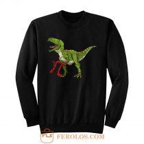 Pi Day 3 Sweatshirt