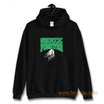 SIOUX FOREVER Hoodie