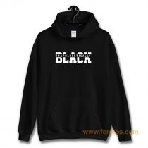 Unapologetically Black Juneteenth 1865 Black Lives Matter Hoodie