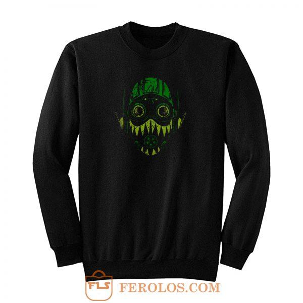 Apex Octane Legends Sweatshirt