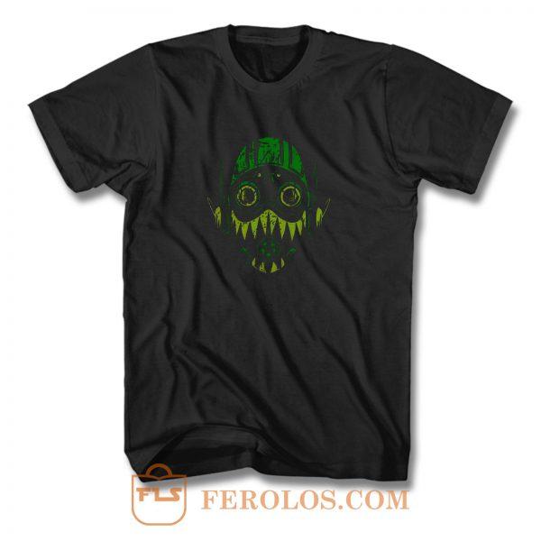 Apex Octane Legends T Shirt
