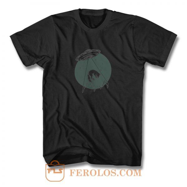 Elmwood T Shirt