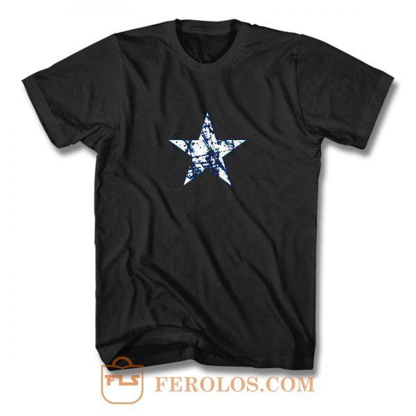 Force Star T Shirt