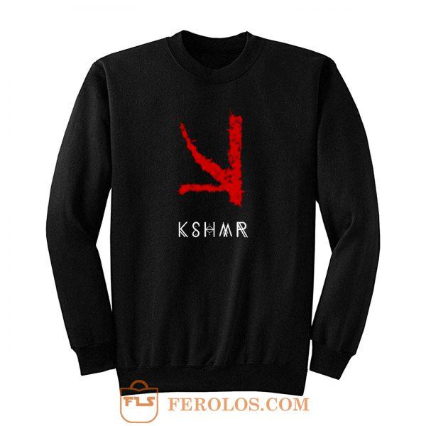 Kshmr Sweatshirt