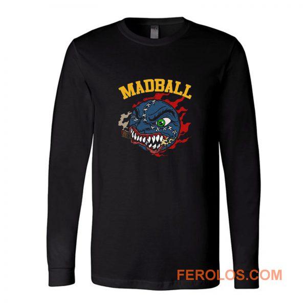 Madball Hardcore Band Long Sleeve