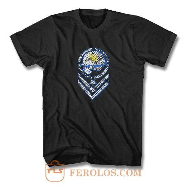 Metal Mulisha T Shirt