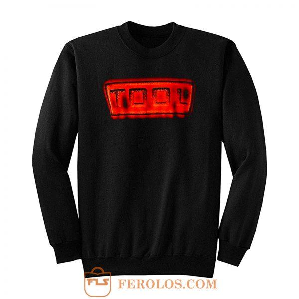 Original Tool Sweatshirt