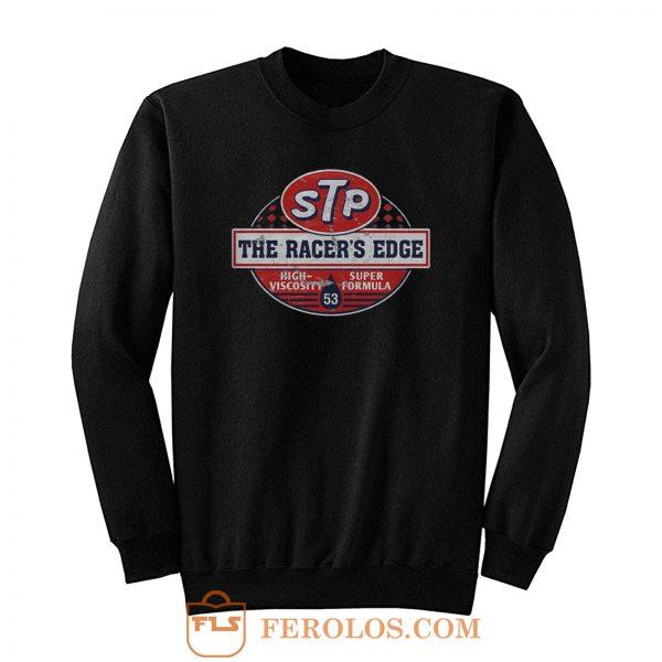 The Racers Edge Sweatshirt