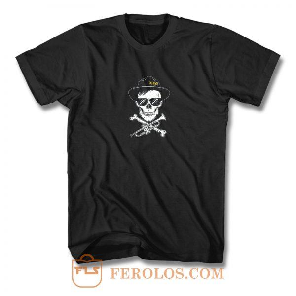 Timmy Trumpet T Shirt