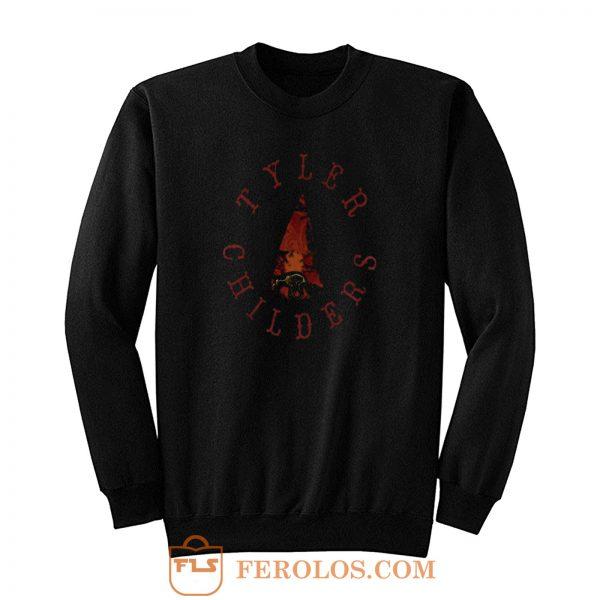 Tyler Childers Sweatshirt