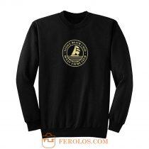 Venice Beach Ocean Yacht Club Sweatshirt