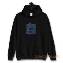 Where We Landing Boys Funny Fortnite Games Hoodie