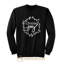 Yeveey Funny Sweatshirt