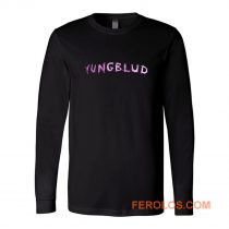 Yungblud Long Sleeve