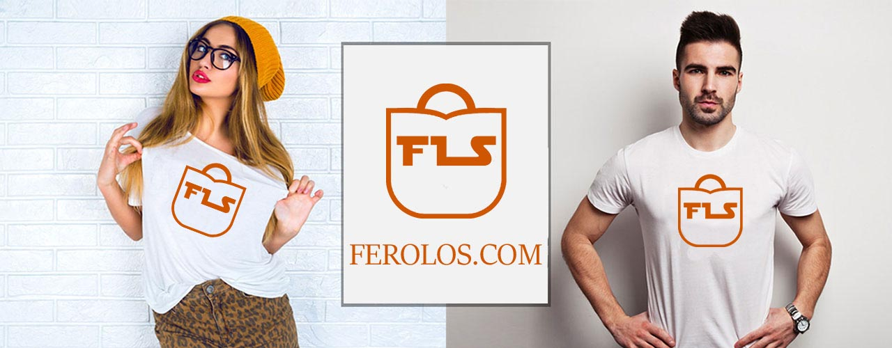 Ferolos Shop Banner new