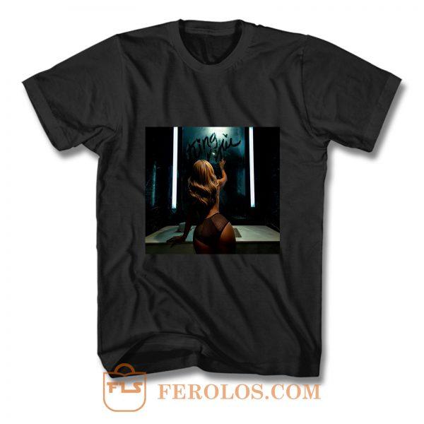 King Kylie T Shirt