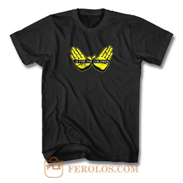 Wu Tang Hip Hop T Shirt