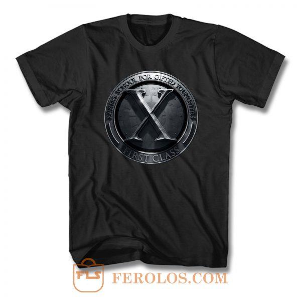 X Men T Shirt