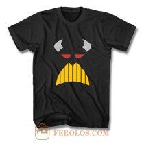 Zurg T Shirt