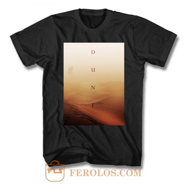 Dune T Shirt