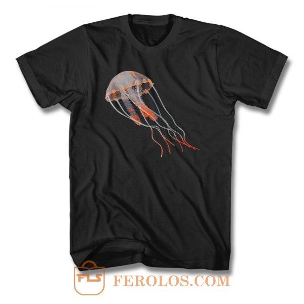 Jellyfish T Shirt