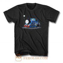 Thomas Tank Engine T Shirt